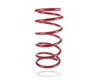 Pedders Heavy Duty Coil Spring 7860