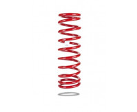 Pedders Heavy Duty Coil Spring 7917