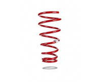 Pedders Heavy Duty Coil Spring 7959