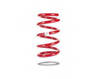 Pedders Heavy Duty Coil Spring 7969