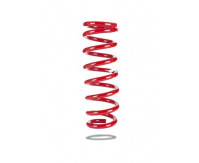 Pedders Heavy Duty Coil Spring 7979