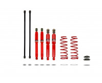 Expedition 4x4 Kit 4.5L Petrol & Diesel(1260mm Torsion Bar) 912038-2