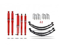Expedition 4x4 Kit 912042