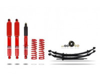 Outback 4x4 Kit 915003