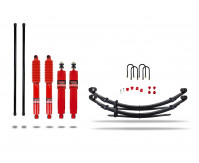 Outback 4x4 Kit 915004