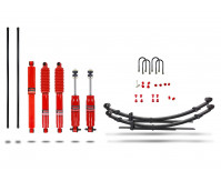 Outback 4x4 Kit 915006
