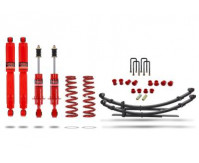 Outback 4X4 Kit 550 V6 Deisel Only 915021-2