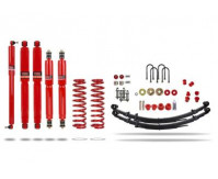Outback 4x4 kit (VDJ79 4.5L Turbo Diesel) 915045-2