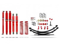 Outback 4x4 Kit 915046