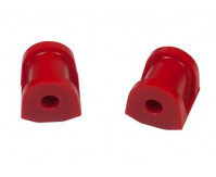 Urethane Bush Kit (Pending Depletion) EP3571/14