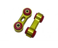Urethane Alloy Conversion H/Duty Swaybar Link Kit (2 PKT) EP3700