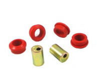 Urethane Bush Kit (Pending Depletion) EP6655