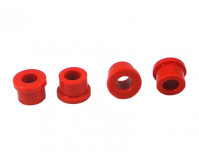 Urethane 5401/5403 Replacement Bush (2 PKT) EP7139