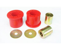 Urethane Rear Upper Lateral Arm Inner Bush (2 PKT) EP7263