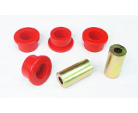 Urethane Rear Lower Lateral Arm Outer Bush (2 PKT) EP7266