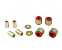 Urethane Rear Upper Lateral Arm Bush (4 PKT) EP7276