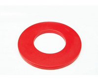 Urethane 10mm Coil Spring Insulator EP8320/10
