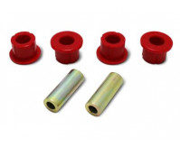 Urethane Leaf Spring Eye Bush (4 PKT) EP8404