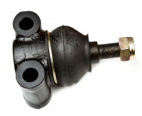 Pedders Ball Joint PBJ154