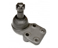 Pedders Ball Joint PBJ204