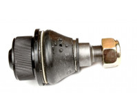 Pedders Ball Joint PBJ227