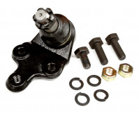 Pedders Ball Joint PBJ233