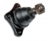 Pedders Ball Joint PBJ250