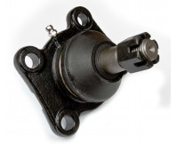 Pedders Ball Joint PBJ265