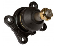 Pedders Ball Joint PBJ502
