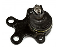 Pedders Ball Joint PBJ85