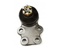 Pedders Ball Joint PBJ92