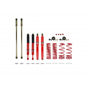 Outback 4x4 Kit 915051