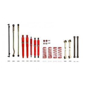 Outback 4x4 Kit 915055